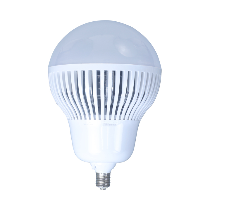 250W 300W, S3 series large bulb